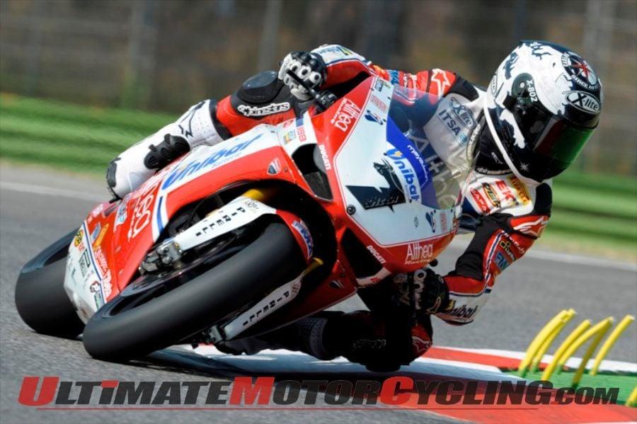 2012-althea-ducati-set-for-superbike-tests (1)