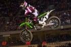 2012-anaheim-ii-supercross-top-five-wallpaper 1