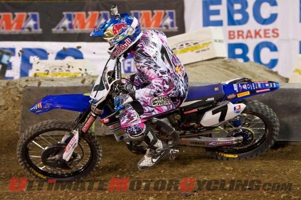2012-anaheim-ii-supercross-top-five-wallpaper 2