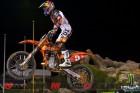 2012-anaheim-ii-supercross-top-five-wallpaper 4