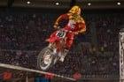 2012-anaheim-ii-supercross-top-five-wallpaper 5