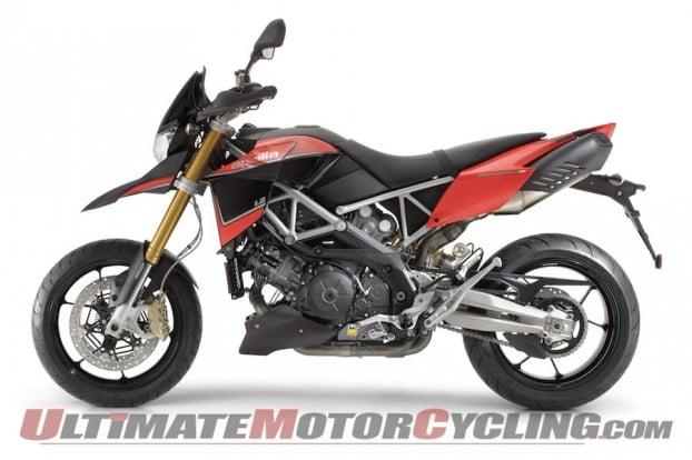 2012-aprilia-dorsoduro-1200-quick-look 1