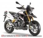 2012-aprilia-dorsoduro-1200-quick-look 2