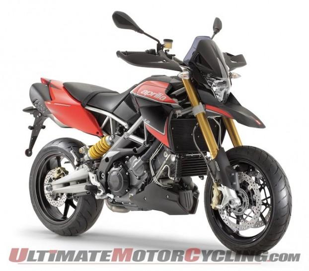 2012-aprilia-dorsoduro-1200-quick-look 4