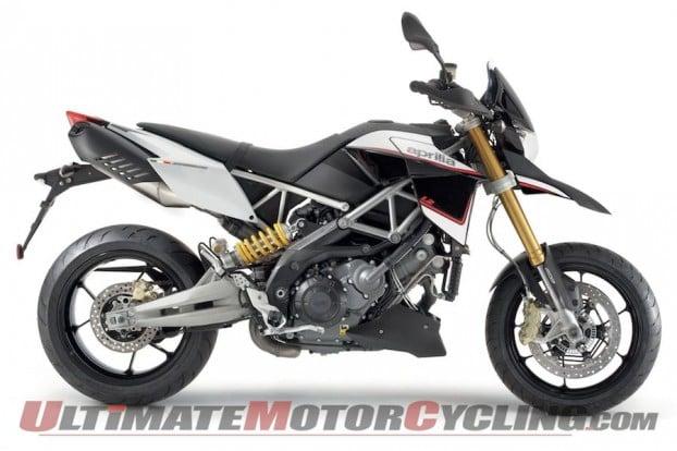 2012-aprilia-dorsoduro-1200-quick-look 5