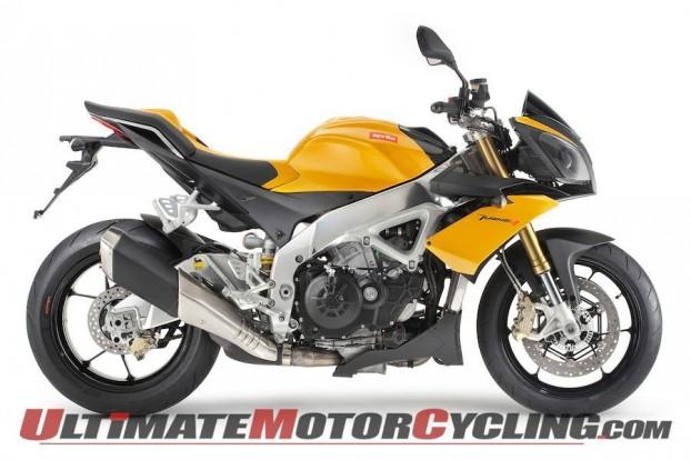 2012-aprilia-tuono-v4-r-quick-look 1