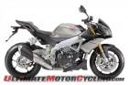 2012-aprilia-tuono-v4-r-quick-look 2