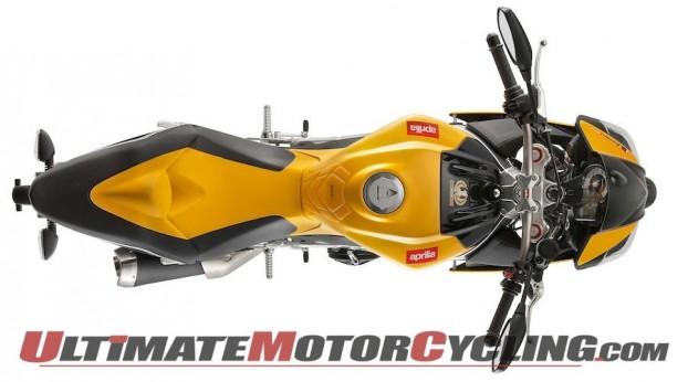 2012-aprilia-tuono-v4-r-quick-look 3