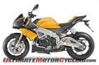 2012-aprilia-tuono-v4-r-quick-look 5