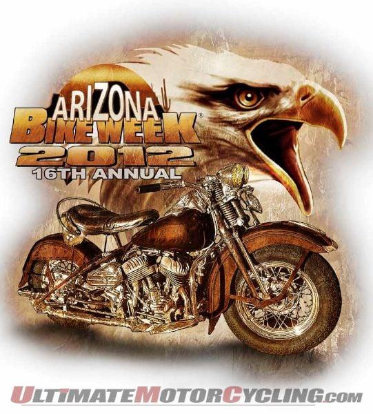 2012-arizona-bike-week-event-schedule (1)