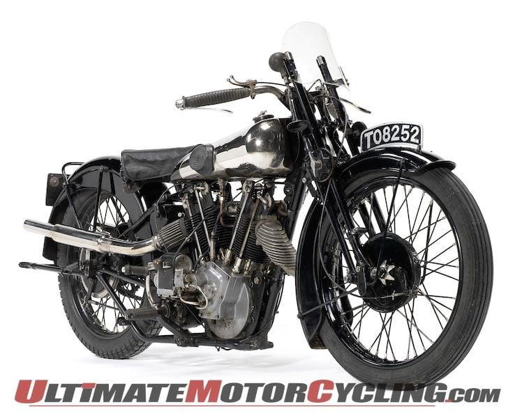 2012-bristol-bonhams-96-percent-motorcycle-lot-sold