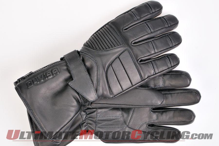 2012-davida-d4vi9a-winter-glove-details (1)