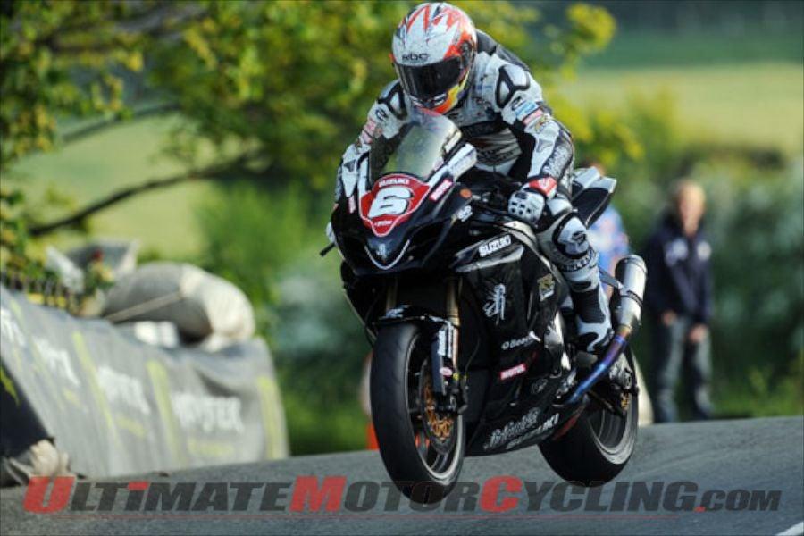 2012-donald-to-enter-debut-lightweight-tt (1)