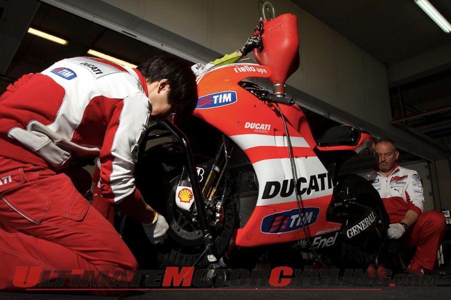 2012-ducati-completes-jerez-motogp-test (1)