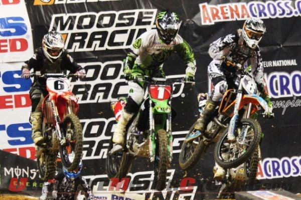 2012-gibson-wins-fresno-ama-arenacross (1)