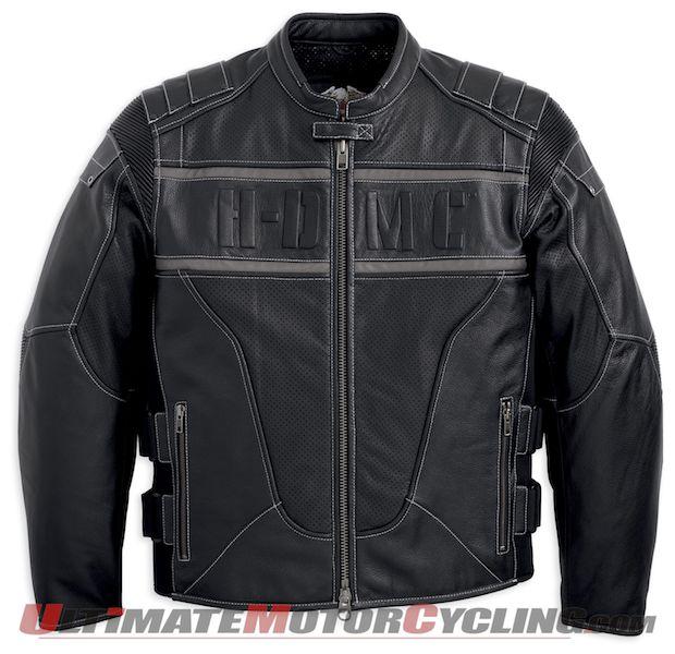2012-harley-davidson-swat-leather-jacket 1