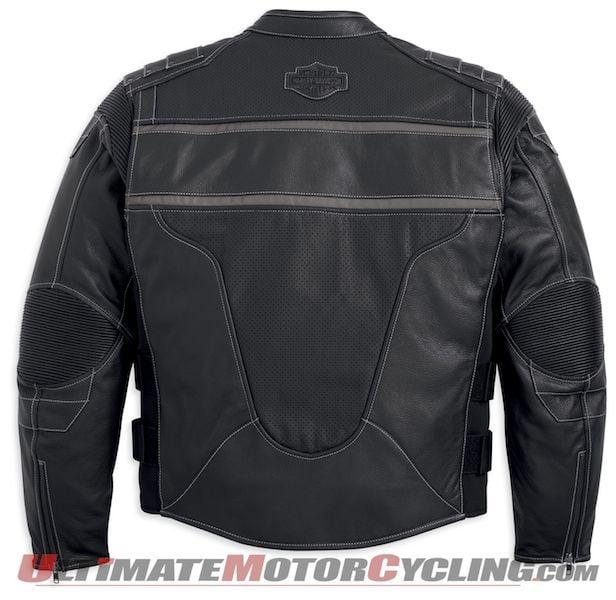 2012-harley-davidson-swat-leather-jacket 2