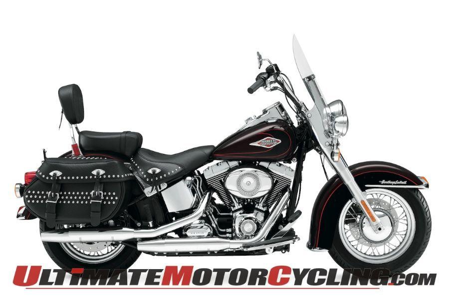 2012-harley-daytona-bike-week-events (1)