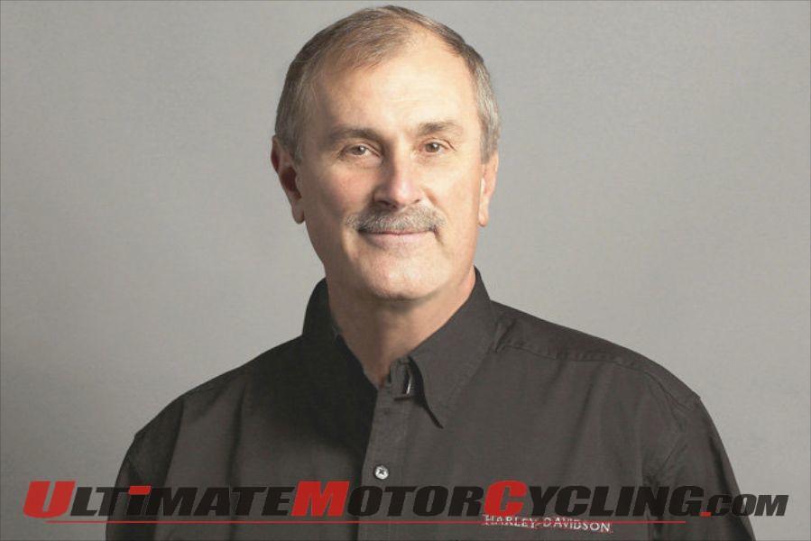 2012-harley-names-names-ceo-wandell-board-chairman (1)