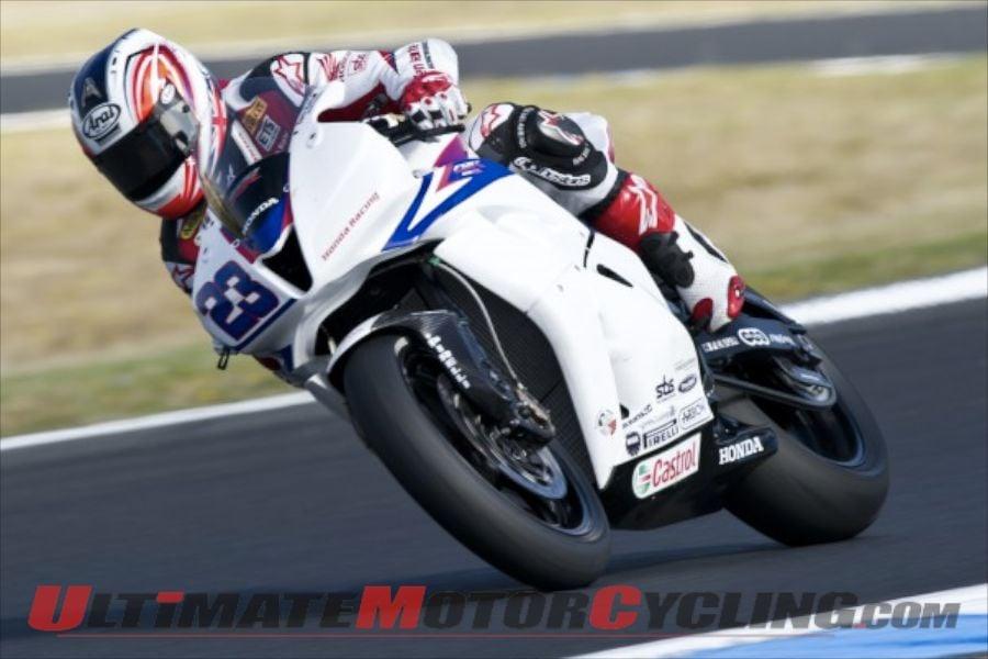 2012-honda-broc-on-pi-supersport-pole (1)