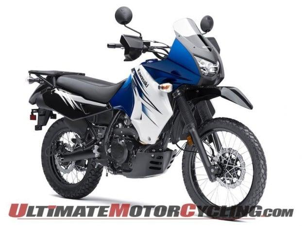 2012-kawasaki-klr-650-quick-look 1