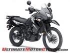 2012-kawasaki-klr-650-quick-look 3