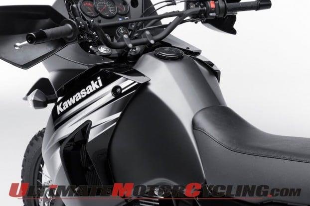 2012-kawasaki-klr-650-quick-look 4