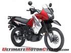 2012-kawasaki-klr-650-quick-look 5