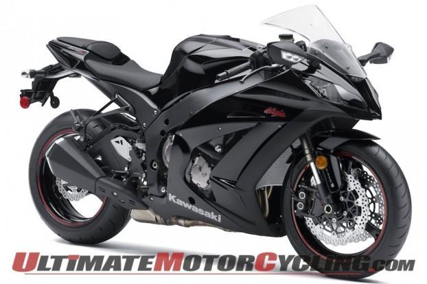 2012-kawasaki-recalls-ninja-zx-10r-zx-6r 1