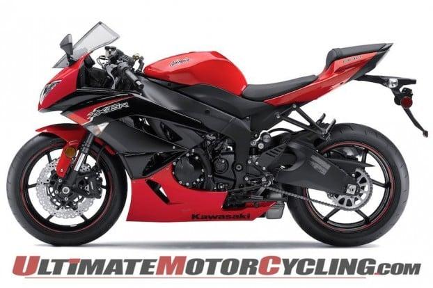 2012-kawasaki-recalls-ninja-zx-10r-zx-6r 2