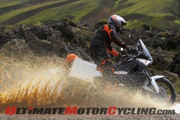 2012-ktm-adventure-rider-rally-details (1)