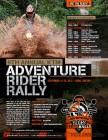 2012-ktm-adventure-rider-rally-details (2)
