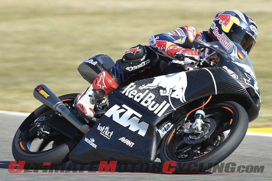 2012-ktm-cortese-tops-moto3-testing
