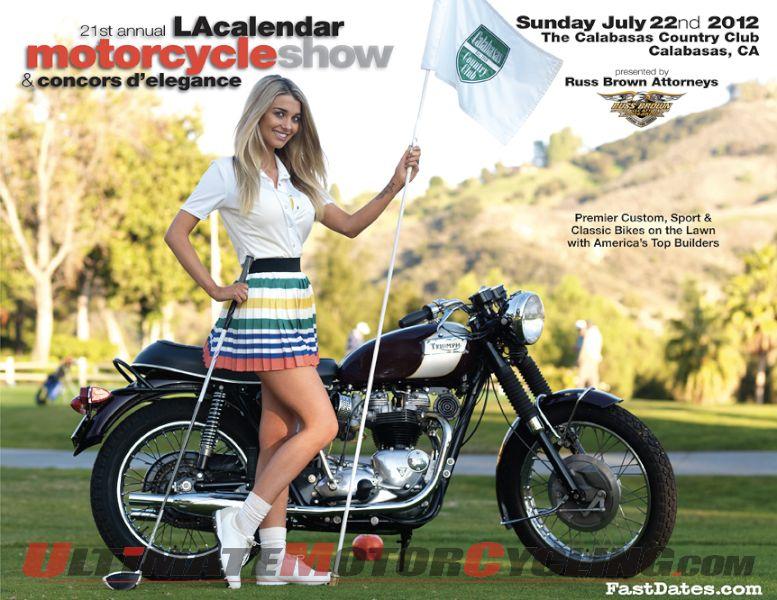 2012-la-calendar-motorcycle-show-details (1)