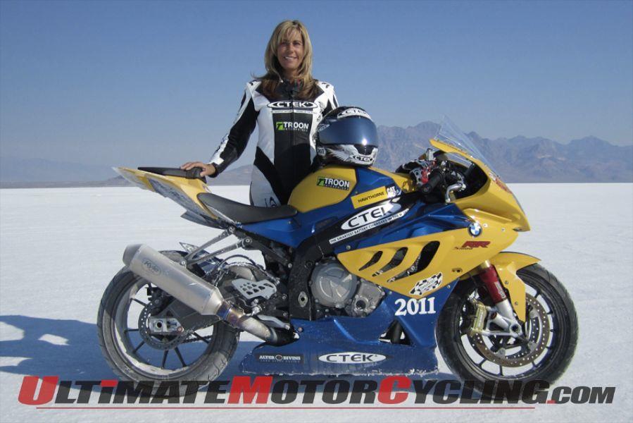2012-martech-sponsors-valerie-thompson (1)