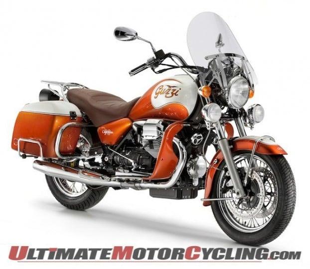 2012-moto-guzzi-california-90-le-quick-look 1