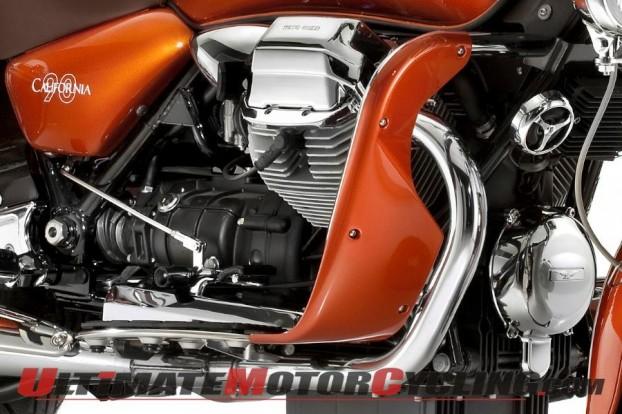 2012-moto-guzzi-california-90-le-quick-look 2