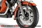 2012-moto-guzzi-california-90-le-quick-look 3