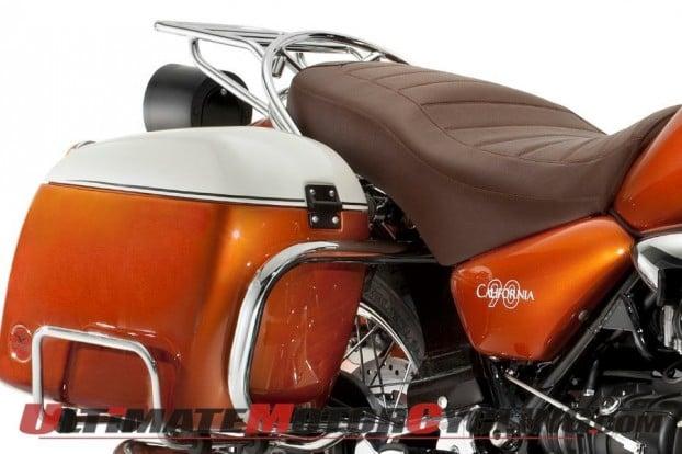 2012-moto-guzzi-california-90-le-quick-look 4