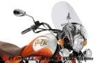 2012-moto-guzzi-california-90-le-quick-look 5