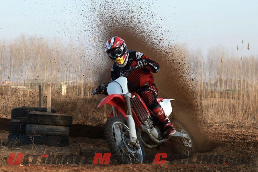 2012-moto2-marquez-mx-training-video (1)