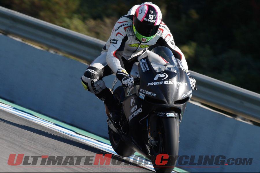 2012-motogp-crt-jerez-test-concludes (1)