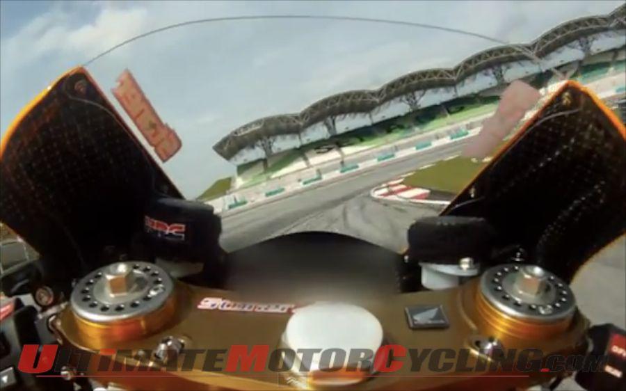 2012-motogp-stoner-at-sepang-on-board-video (1)