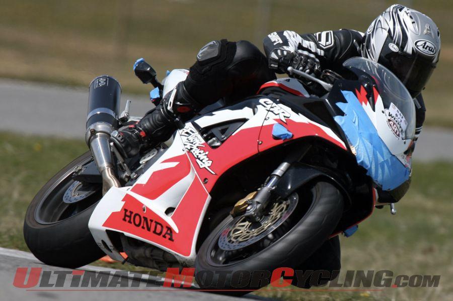 2012-motorcycles-ultimate-health-barometers (1)