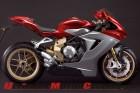 2012-mv-agusta-f3-serie-oro-quick-look 1