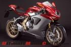 2012-mv-agusta-f3-serie-oro-quick-look 2