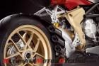 2012-mv-agusta-f3-serie-oro-quick-look 3
