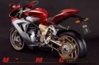 2012-mv-agusta-f3-serie-oro-quick-look 4