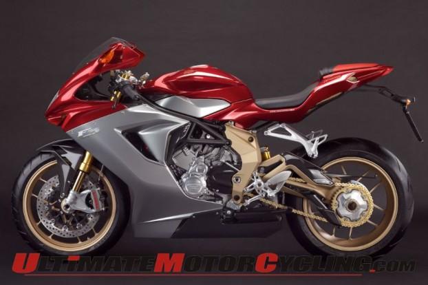 2012-mv-agusta-f3-serie-oro-quick-look 5