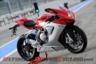 2012-mv-agusta-f3-shod-with-pirelli-diablo 1